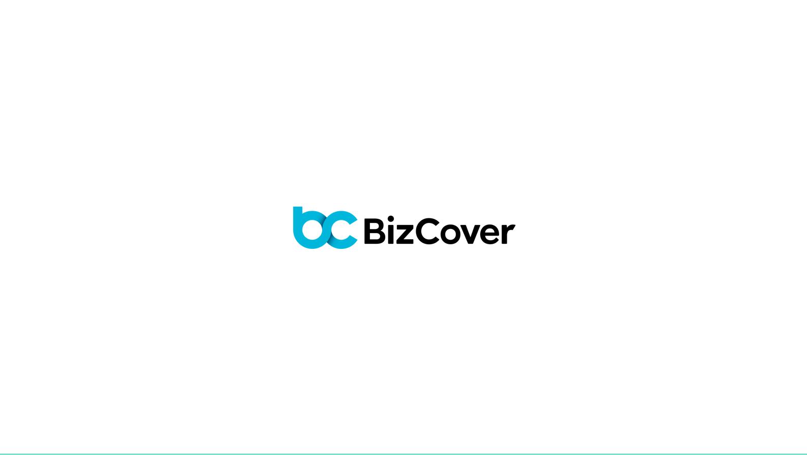 BizCover.com Transformation